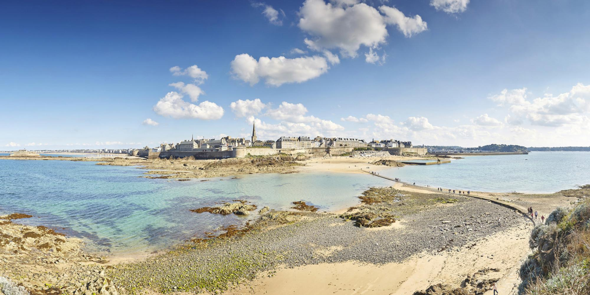 association-saint-malo